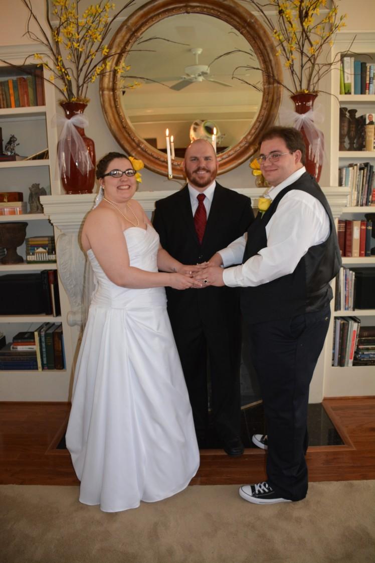 ranta-wedding-2